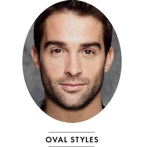 best beard style for an oval face top 15 beard styles for men gillette gillette