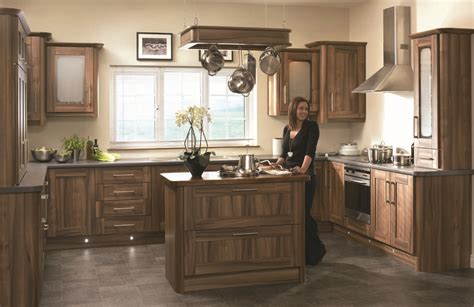 bespoke kitchens ideas bespoke kitchens fitted bespoke kitchens cork