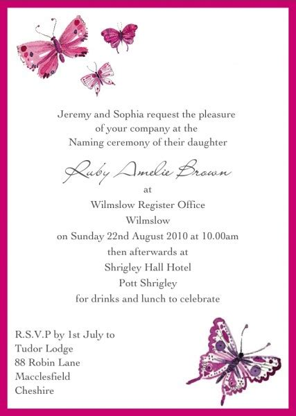 invitation cards for baby naming ceremony in 1000 images about jason s naming ceremony on