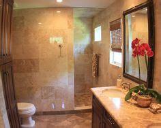 walk in shower walk in shower designs and walk in on
