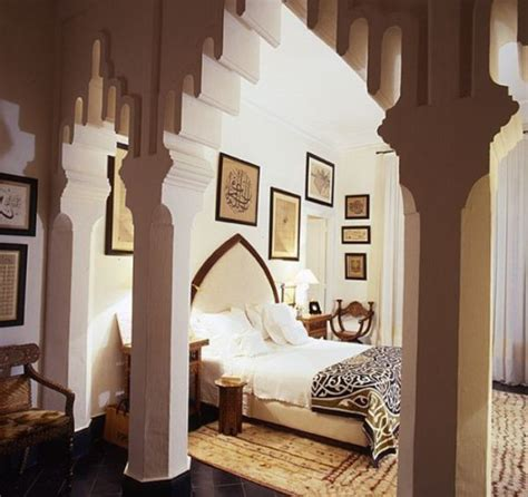decorate your home decorate your home with an arabic theme
