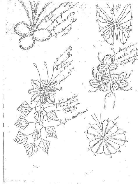 paname 241 os obligados a dibujos para pintar de la etnia negra panama tembleques de