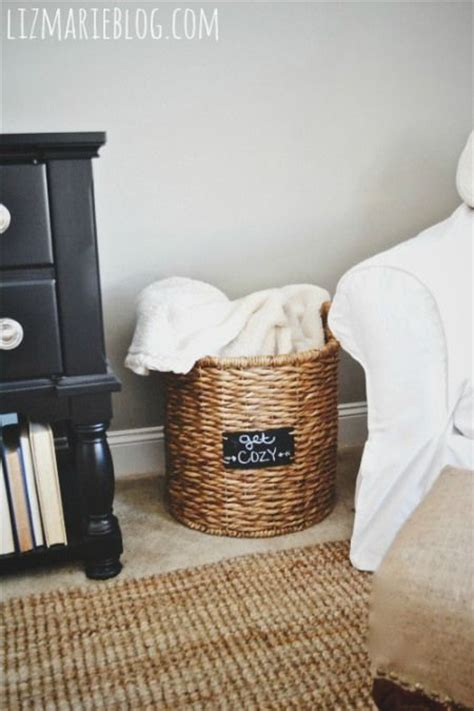 Unique Laundry Hers 25 Best Ideas About Basket Labels On Pottery Barn Baskets Pottery Barn Shelves And
