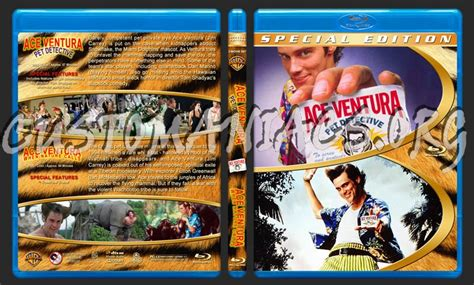forum custom blu ray covers page  dvd covers