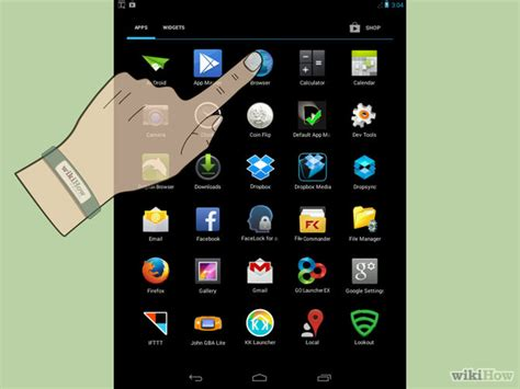 how to erase history on android how to delete history on android device 1mhowto
