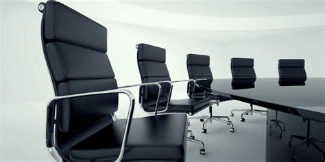ergonomic office chairs     ergonomic spot