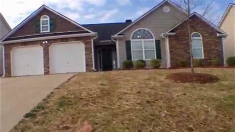 100 lease purchase homes in atlanta ga atlanta ga