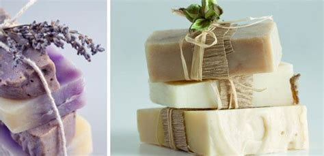 Why Handmade Soap - why make soaps diy for crafts