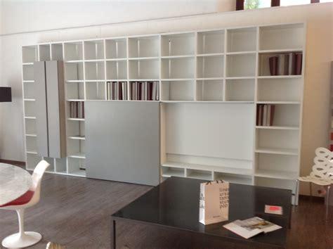 librerie avezzano sala e soggiorno