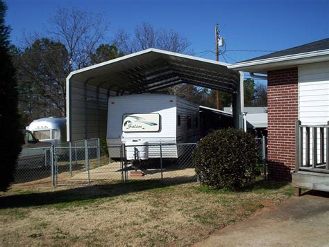 Car Port Shelter by Carports Shelters Image Search Results