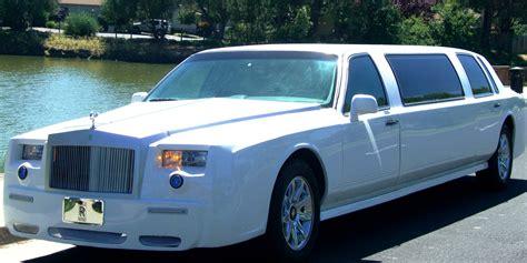 limousine rolls royce sausalitio rolls 8 passenger limousine rolls 8 passenger
