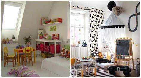 decorar habitacion infantil barato c 243 mo decorar una habitaci 243 n seg 250 n la pedagog 237 a montessori