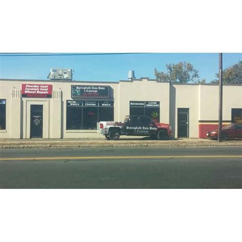 Infinity Auto Rental Inc Springfield Ma auto insurance west springfield ma in november 2017 wjcf