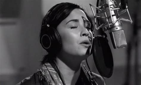 demi lovato stone cold studio version demi lovato reveals first listen to stone cold track