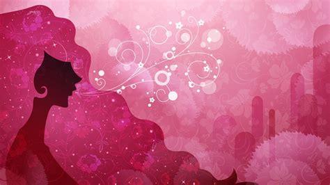 wallpaper pink cute pink backgrounds wallpaper