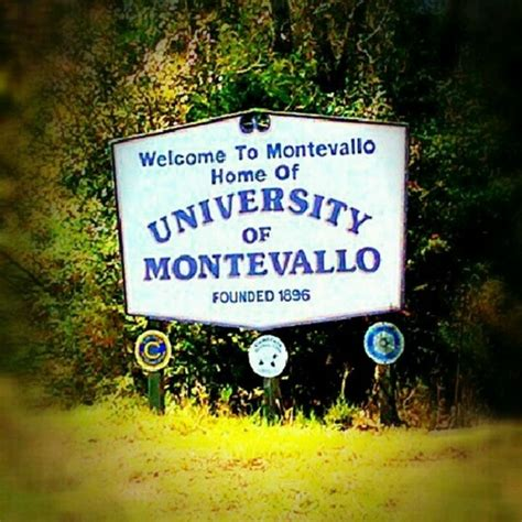 of montevallo 1000 images about my montevallo pv on