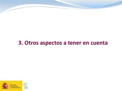 Letter Of Intent H2020 La Participaci 211 N En La Convocatoria Reto Social 1 Quot Salud Cambio