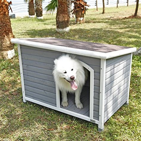 cabin dog house x large log cabin dog house