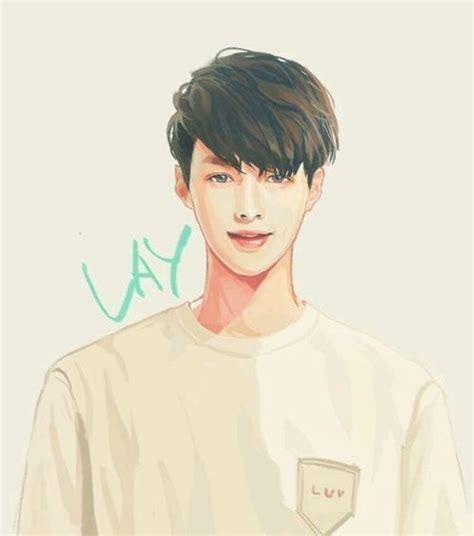 theme google chrome exo call me baby pin von exo theme pics auf exo stardium card fan art