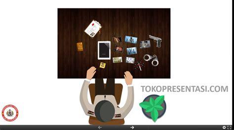 skripsi layout toko toko presentasi portfolio presentasi prezi ptik
