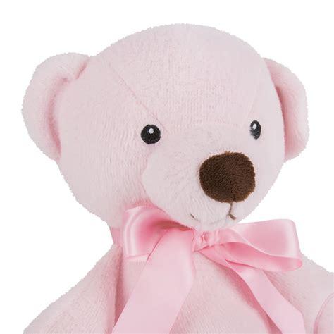 Kb Set Baby Pink ugg baby gift sets