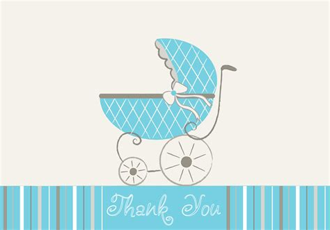 themes of new boy boy baby shower wallpaper wallpapersafari