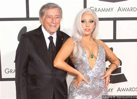 news while bowling you dont want to be thin veooz 360 lady gaga s fans don t want tony bennett at 2017 super bowl
