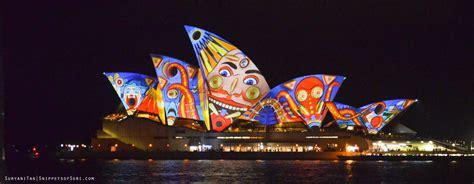 festival australia australia nsw sydney festival snippets of suri