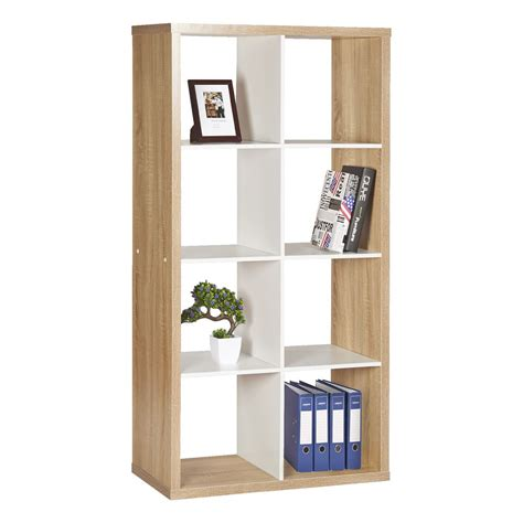 white bookcase cheap bobsrugby