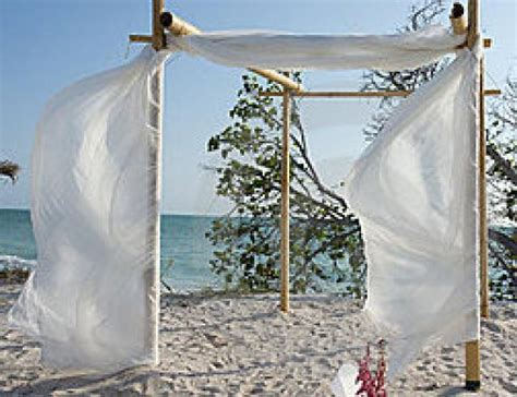 wedding arch draping hot special bamboo wedding arch chupph and fabric