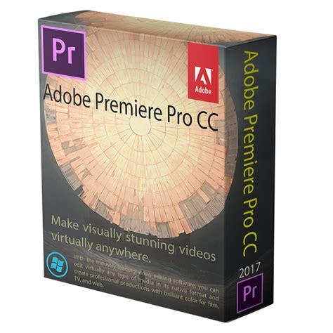 adobe premiere pro software free download download adobe premiere pro cc 2017 free all pc world