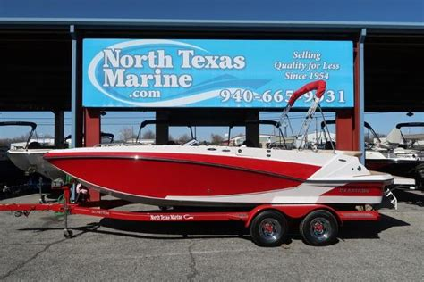 glastron boats texas glastron boats for sale in texas boats