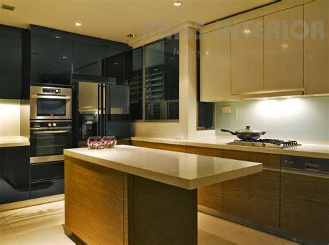 resale kitchen cabinets hdb resale flat journey part 2 hdb interior design