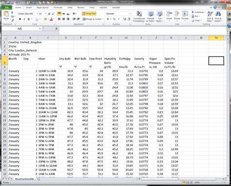 Microsoft Excel Handbook Free Download Exzc