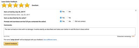 remove negative feedback amazon fba remove negative feedback fba 28 images ebay 10 simple