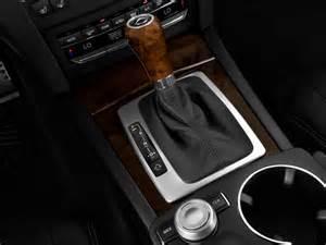 Mercedes Gear Image 2013 Mercedes E Class 2 Door Coupe E350 Rwd