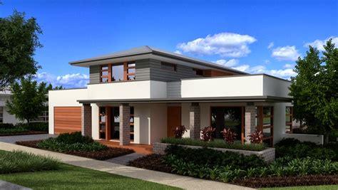 desain eksterior rumah minimalis sederhana contoh gambar desain eksterior rumah sederhana minimalis