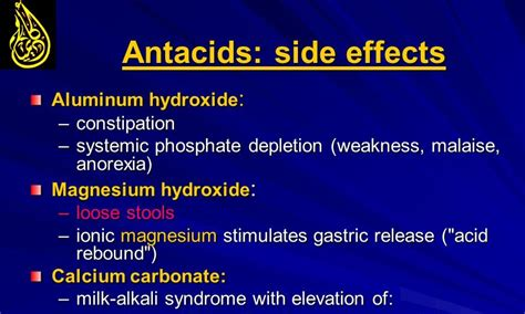 Side Effects Of Taking Stool Softeners by Nclex Rn Practice Question 590 Estudy