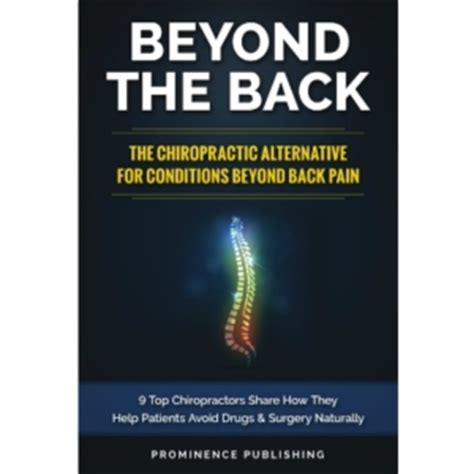 the chiropractor books edzard ernst md phd fmedsci fsb frcp frcped