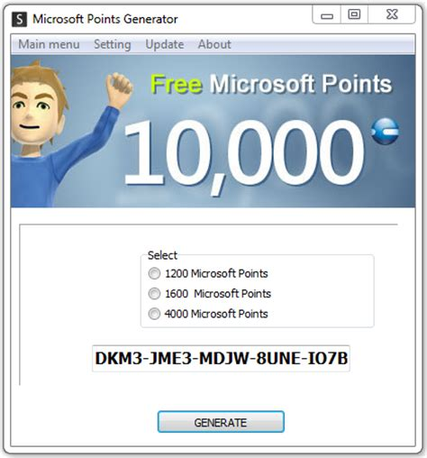 Microsoft Points Gift Card Online - free xbox 360 live codes forum xbox live code generator