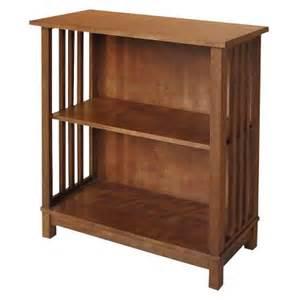 threshold camden 3 shelf bookcase target