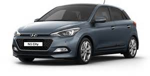 2017 hyundai i20 going for less than 2016 prices goodwood