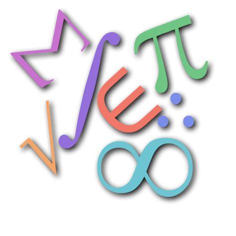 Aljabar Dan Teori Berhitung 1 Untuk Sltp suka atau tidak belajar fisika butuh matematika artikelnesia