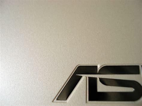 Installation Of The Pch Runtime Services Asus - asus bios logo super hot mobile