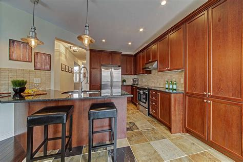 kitchen cabinets oakville kitchen backsplash oakville smith design synopsis of
