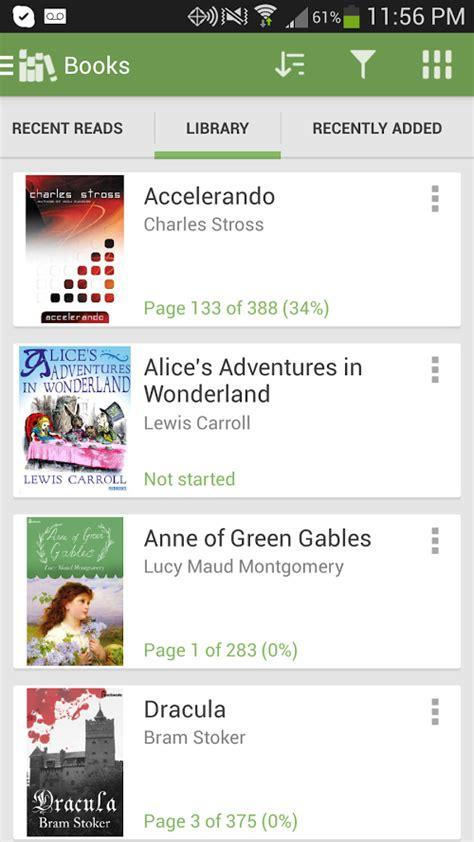 aldiko book reader apk aldiko book reader скачать бесплатно apk книги и справочники программы для android