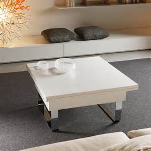 small coffee tables for small spaces designs for small spaces transformable coffee tables core77