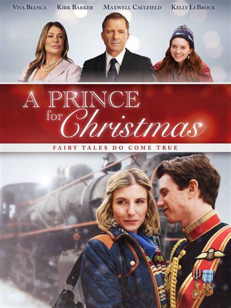 film romance prince un prince pour no 235 l film 2015 allocin 233