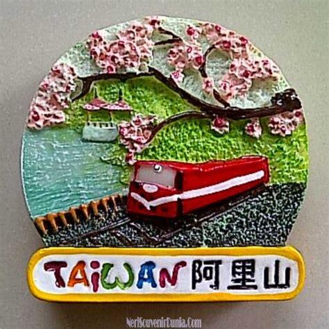 Kulkas Warna jual souvenir magnet kulkas taiwan warna