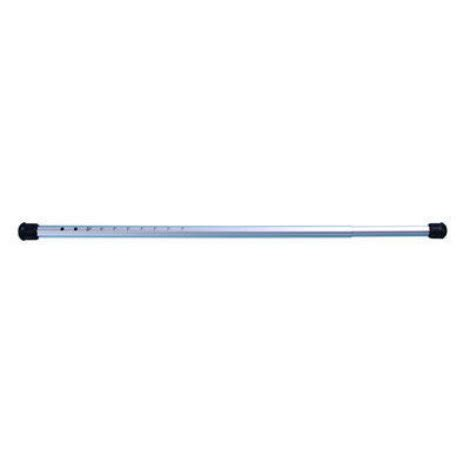 fleet farm boat covers dotline 26 in 48 in adjustable boat cover pole by